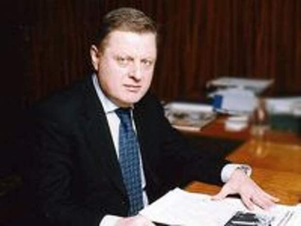 ПРАВО.RU: Росгвардия получила контракты на охрану всех районных судов