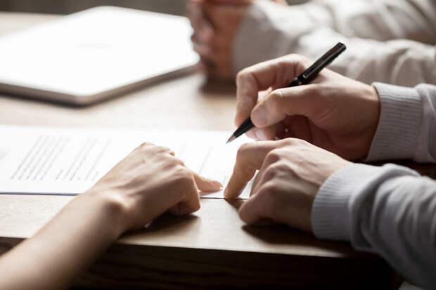 Адвокат опроверг информацию об отмене объяснительных начальству