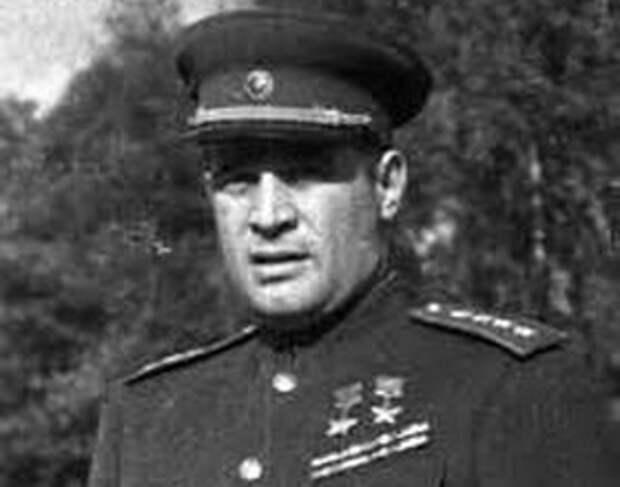 МИД РФ: Польша развязала настоящую войну против монументов советским воинам