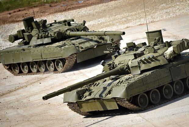 Армейские игры: как развлекаются военные