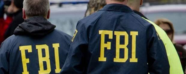 ФБР подтвердило, что расследует отправку посылки с ядом Трампу