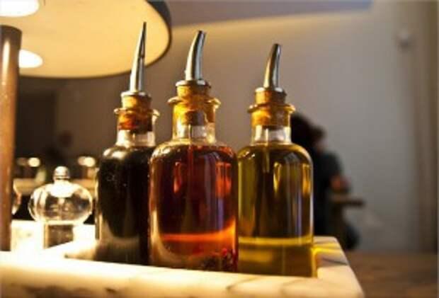 vinegar-2_1444040274-630x429