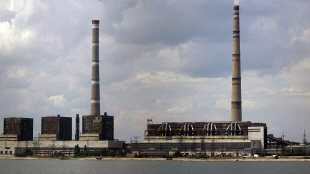 Власти Украины копят долги перед производителями экологичной энергии