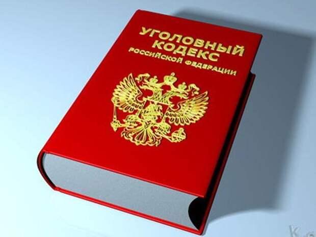 бесплатно Блог Дмитрия Кужарова - Part 4