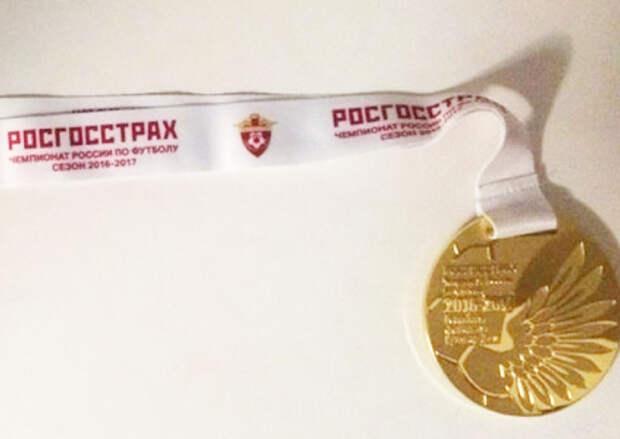 Инсайд: «Лукойл» увеличит финансирование «Спартака» в три раза. Так «красно-белые» СМИ отвечают на утечку об уходе Миллера из «Газпрома»?