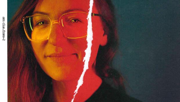 Диджей Ann Clue — о рейвах 90-х и своих первых вечеринках в тайне от родителей