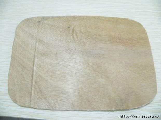 Сумка в спортивном стиле из старых джинсов (9) (490x367, 81Kb)