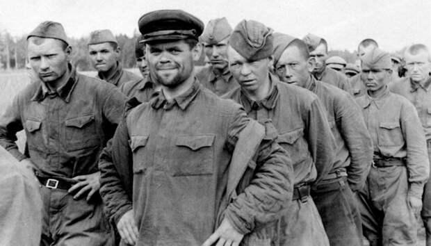 Как советская власть противостояла «воровскому закону», и что из этого вышло