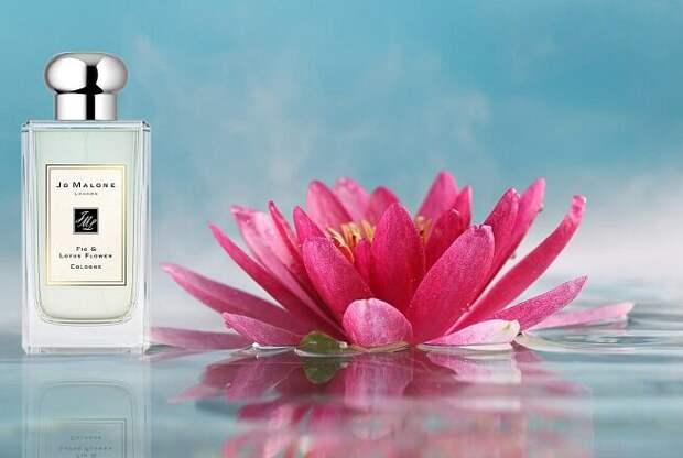 Топ-10 потрясающих, запоминающихся ароматов для ярких, неординарных женщин на любой вкус и кошелек