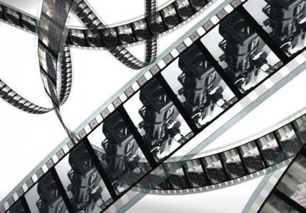 Сегодня в Москве стартует неделя российского кино
