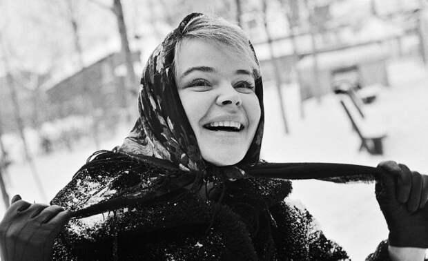 Трагическая судьба актрисы фильма «Вечный зов» Тамары Семиной