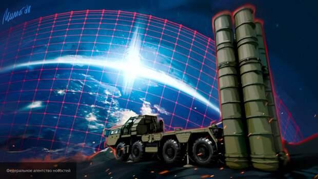 Экс-разведчик уверен в способности России легко отражать военные атаки США