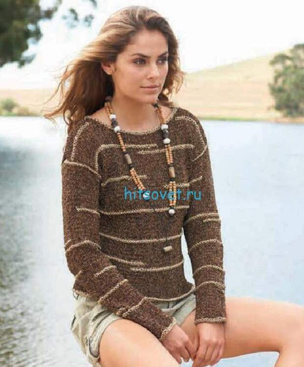 pulover19 (579x700, 93Kb)