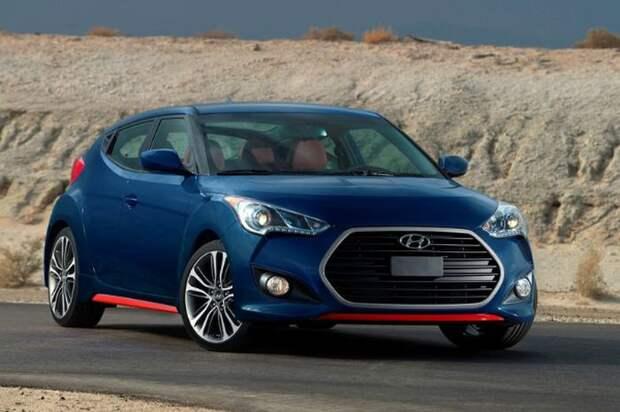 Американцы назвали самые худшие автомобили рейтинг, худшие автомобили