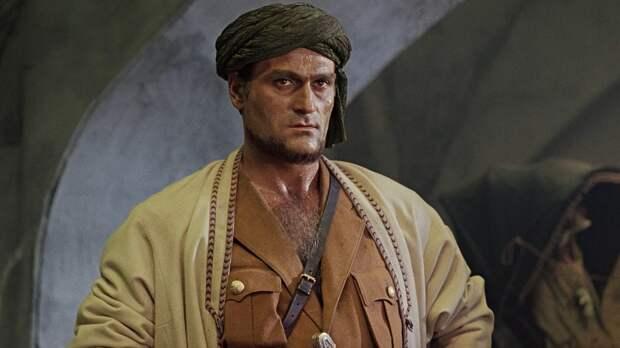 Кек менялся знаменитый Абдула с течением времени.