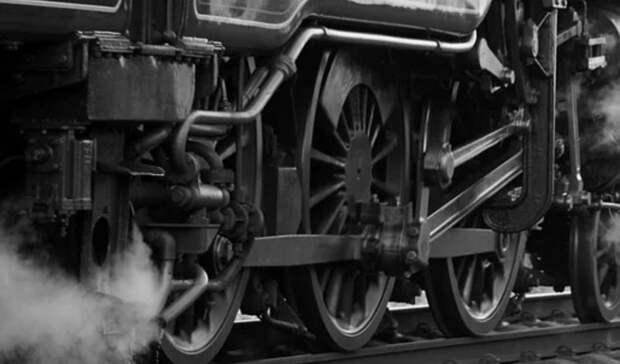 «Может встать НТМК»: машинисты пожаловались нанеисправные локомотивы