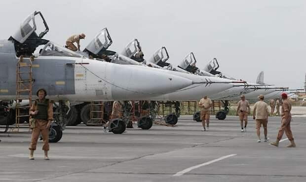 Военный обозреватель Баранец: Американские подразделения не будут располагаться на базах России