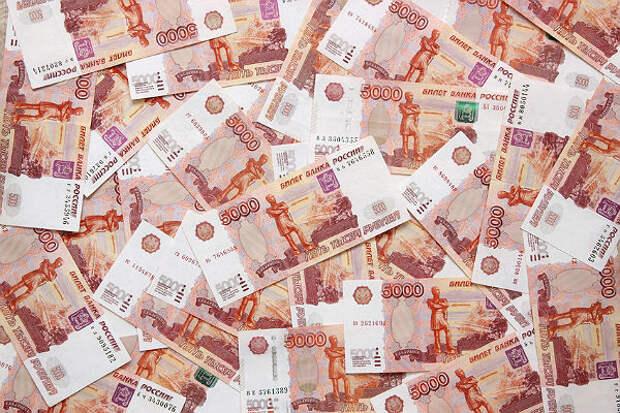 В Севастополе строителям газопровода задолжали почти миллион рублей