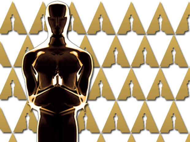 Назван лучший фильм по версии «Оскар»