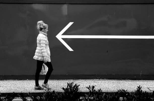 10 советов для тех, кто хочет сделать крутой кадр