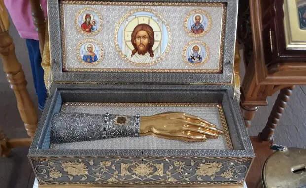 Почему на Руси встреча с похоронами была добрым знаком