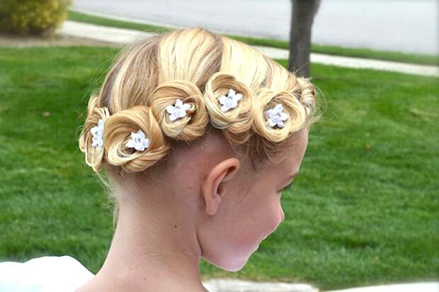 http://silk-hair.ru/images/1-september-finish.png