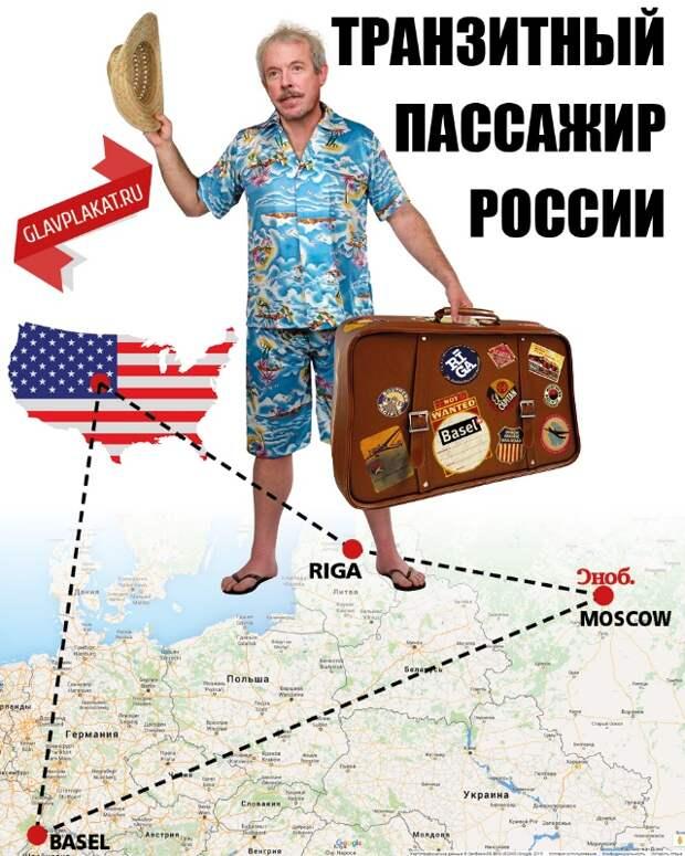 Макаревич2