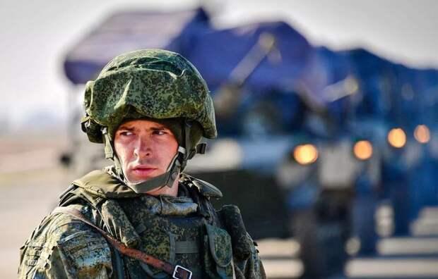 IISS: как именно Россия «угрожает всему Западному миру»