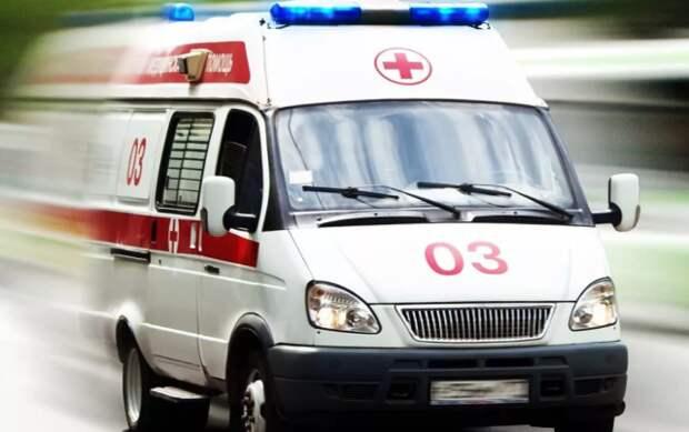 Бездомный, который изнасиловал врача, задержан в Саратове