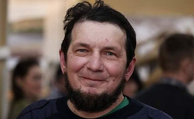 Пророчество покойного российского уфолога Вадима Черноброва