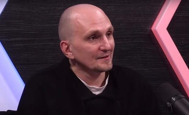 Ходорковский может возглавить протесты в России после ликвации ФБК