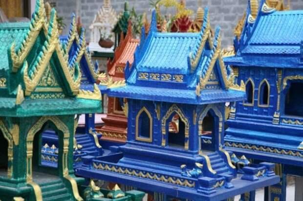 10 необычных примет и суеверий, распространённых в разных странах