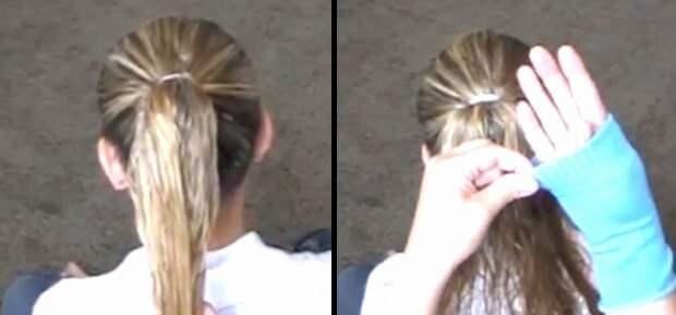 http://silk-hair.ru/images/puchek-s-bantom.png