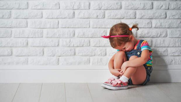 Непотеряшки: штуки, которые нужны, чтобы не потерять малыша