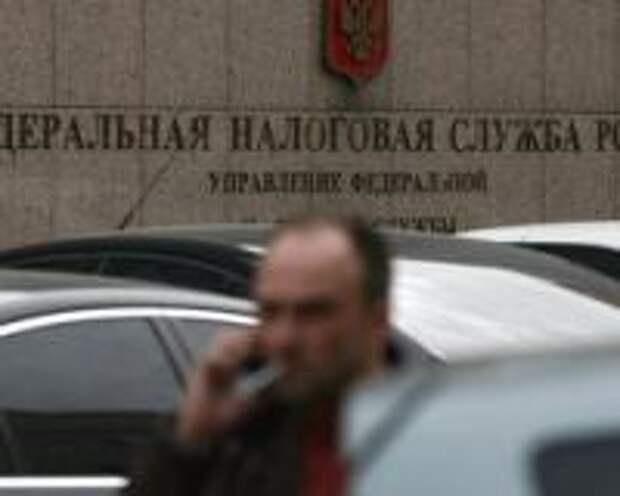 Российские компании готовятся к войне