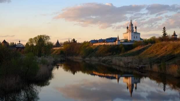Воскрешая забытую историю Руси: видео