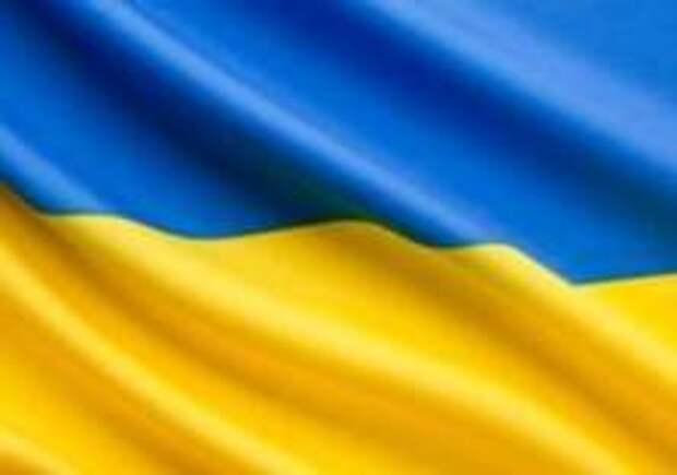 В минздраве Украины призвали легализовать марихуану
