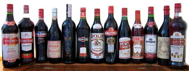 https://summerfruitcup.files.wordpress.com/2011/04/red-vermouth-the-collection.jpg