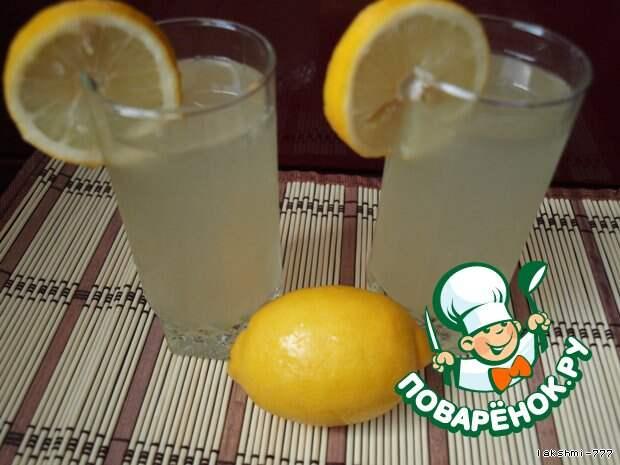 http://www.povarenok.ru/images/users/02_06_11/438557.jpg