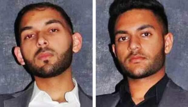 Тайна двух братьев, которые украли 254 миллиарда рублей в криптовалюте и купили паспорта на далеком острове
