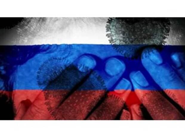 Причиной резкого увеличения смертности в России в этом году стала либеральная идеология