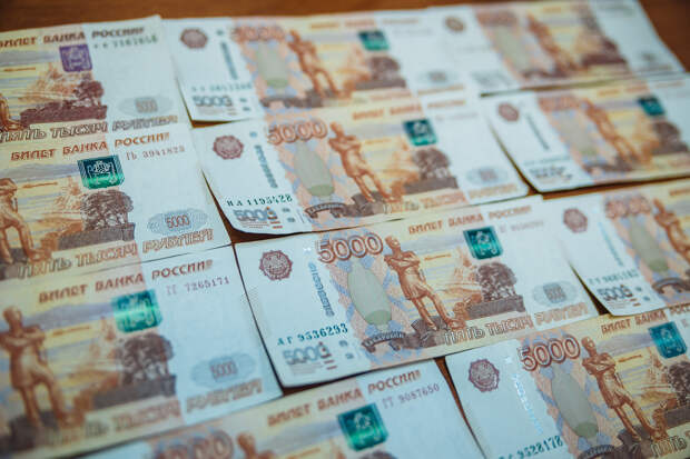 Российская кинотеатральная отрасль получит от правительства 4,2 млрд рублей