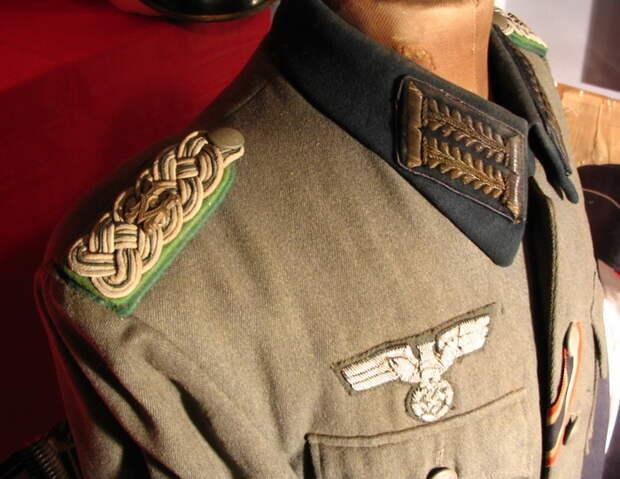third-reich-uniform_7_20140616_1485567754