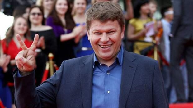 Комментатор Губерниев назвал причину ухода Трусовой от Плющенко