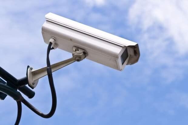 На севастопольских пляжах будут установлены камеры видеонаблюдения