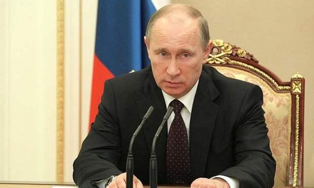 Владимир Путин экстренно созвал силовиков, для Обамы в Нью-Йорке готовятся сюрпризы