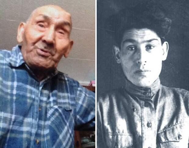 За свою долгую жизнь Мурад встретил немало испытаний. В двадцатидвухлетнем возрасте он был арестован тройкой Туркменской ССР как политзаключенный и следующие десять лет провел за каторжными работами.