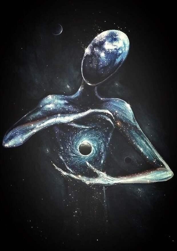 Сила мысли. Вселенная даст все что ты хочешь(Часть 1). Хотите разбогатеть?Хотите быть здоровым?Хотите настоящей любви?