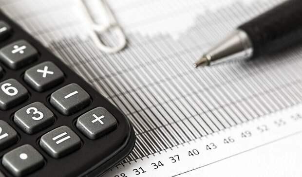 ВРостовской области растет популярность индивидуального пенсионного плана Сбербанка