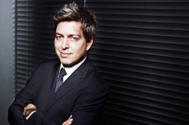Глава европейского дизайн-центра Kia Грегори Гийом — о новом Sorento